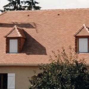 plain-tiles-2