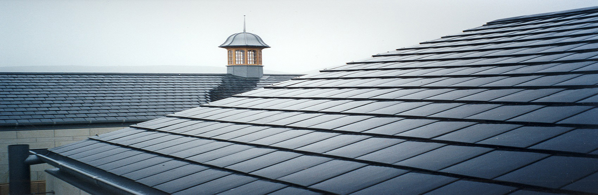Natural roofing products natural roofing products our for Roofing product